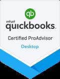 brumfield_qb_badge_desktop