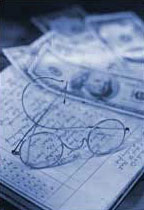 tax-recordkeeping